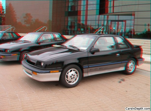 anaglyph-img_0107