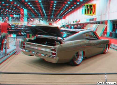 anaglyph-img_0196