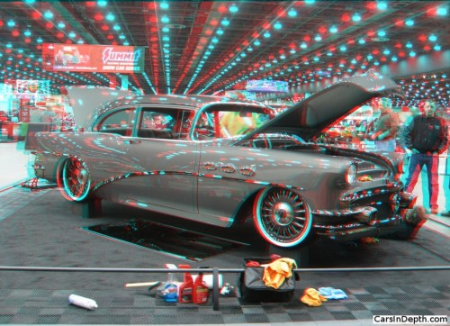 anaglyph-img_0203