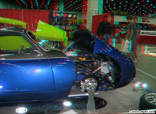 anaglyph-img_0211