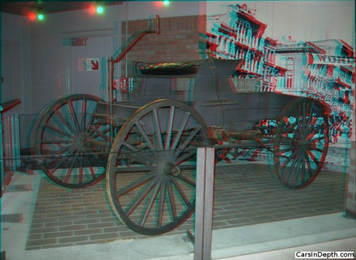 anaglyph-img_0224a