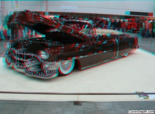 anaglyph-img_0277