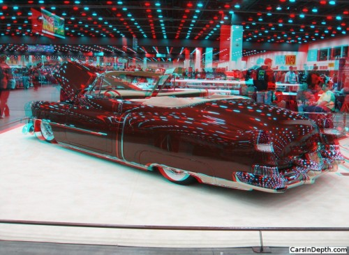 anaglyph-img_0279