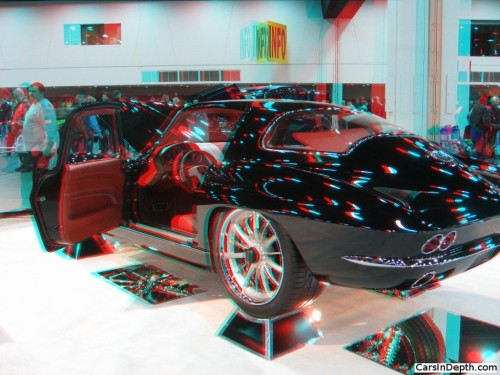 anaglyph-img_0406