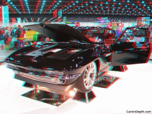 anaglyph-img_0411