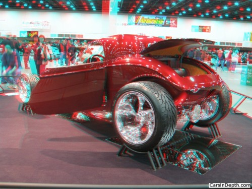 anaglyph-img_0444