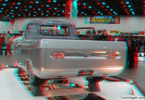 anaglyph-img_0464a