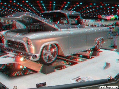 anaglyph-img_0468