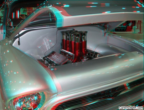 anaglyph-img_0472