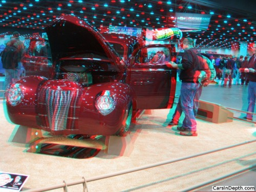 anaglyph-img_0473