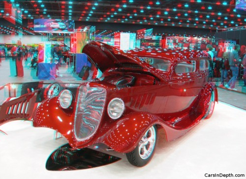 anaglyph-img_0494