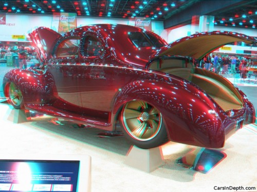 anaglyph-img_0502