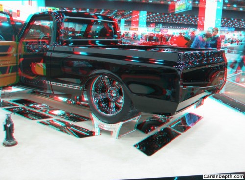 anaglyph-img_0512