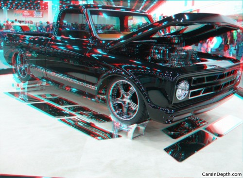 anaglyph-img_0516