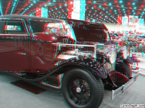 anaglyph-img_0542a
