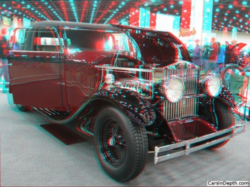anaglyph-img_0551