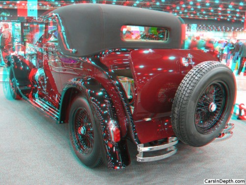 anaglyph-img_0560