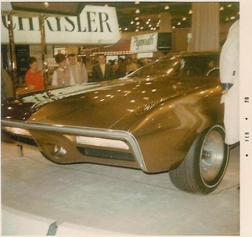 1970_Chrysler_Cordoba-de-Oro_Concept_03
