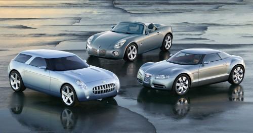 2004-Chevrolet-Nomad-Solstice-Curve-1920x1440