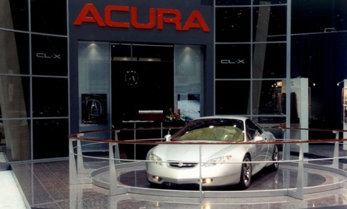 AcuraConceptCLX@1995Web22