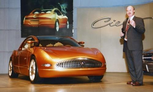 BuickCielo@1999Web22