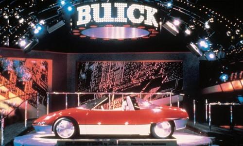 BuickQuestor@1983Web22