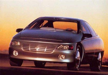 Cadillac-Aurora1