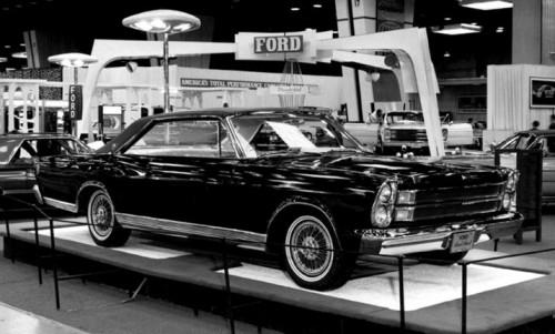FordBlackPearl@1966Web22