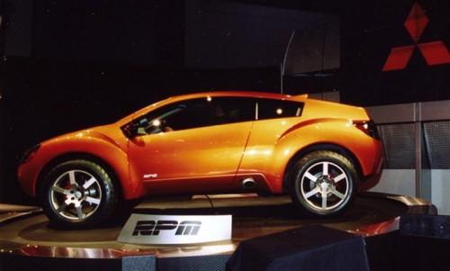 MitsubishiRPM_concept@2001Web22