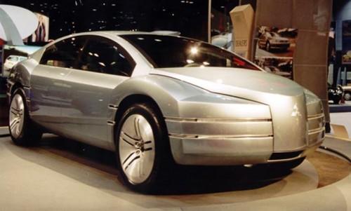 MitsubishiSSS_Concept@2000Web22