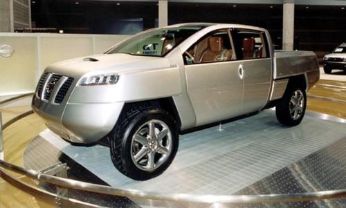 NissanAlpha-T_Concept@2001Web22