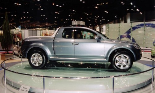 VolkswagenAAC_Concept@2000Web22