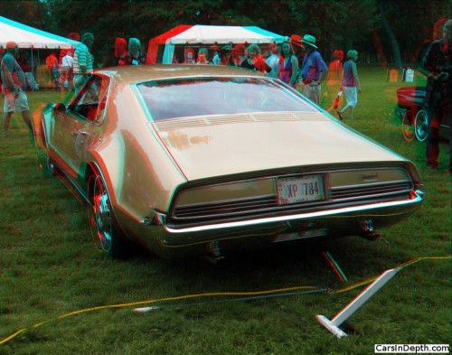 anaglyph-IMG_0410