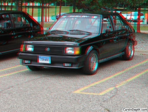 anaglyph-img_0094a