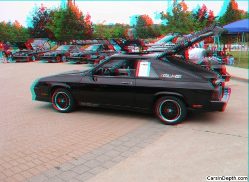 anaglyph-img_0111