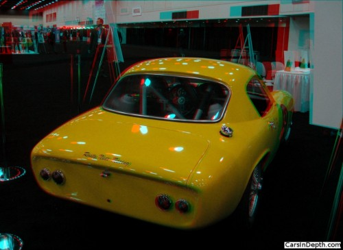 anaglyph-img_0142