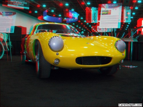 anaglyph-img_0156