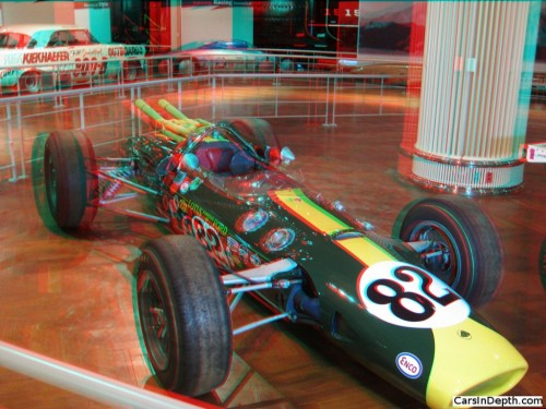 anaglyph-img_0323
