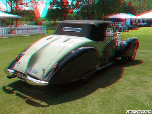 anaglyph-img_0369