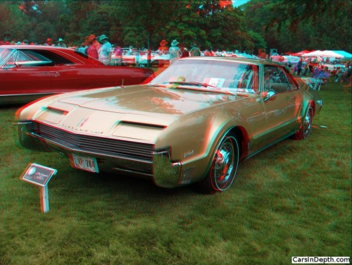 anaglyph-img_0371