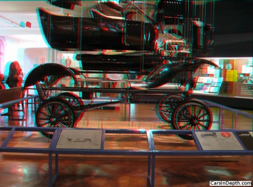 anaglyph-img_0633