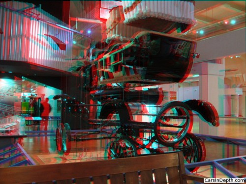 anaglyph-img_0647