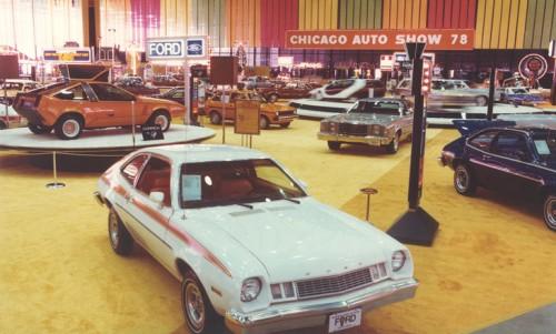 ford ghia corrida1978_11