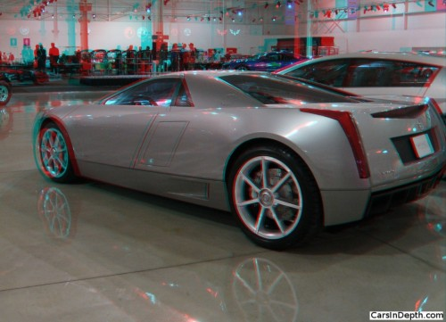 anaglyph-IMG_0294