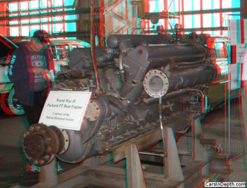 anaglyph-IMG_0464