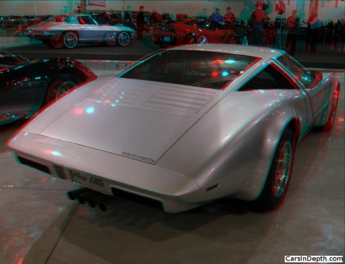 anaglyph-img_0034