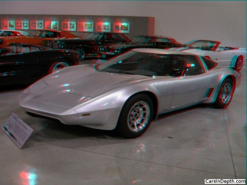 anaglyph-img_0037