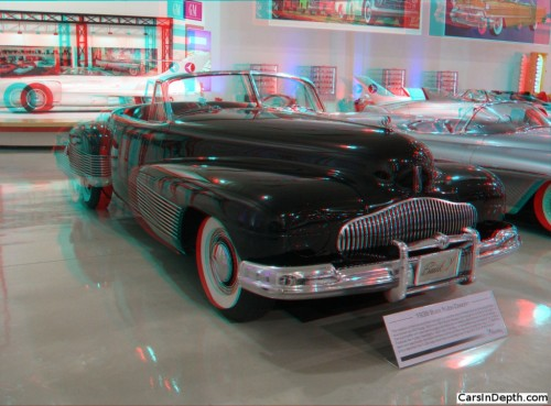 anaglyph-img_0159