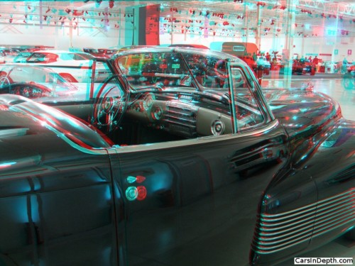 anaglyph-img_0162