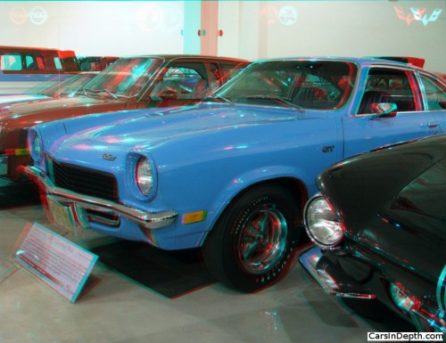 anaglyph-img_0237